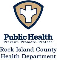 public health logo small