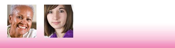 IBCCP Pink image